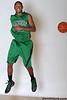 Lancer-Basketball Studio-099