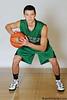 Lancer-Basketball Studio-091