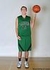 Lancer-Basketball Studio-077