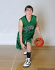 Lancer-Basketball Studio-065