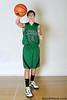 Lancer-Basketball Studio-087