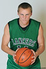 Lancer-Basketball Studio-094
