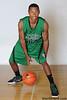 Lancer-Basketball Studio-104