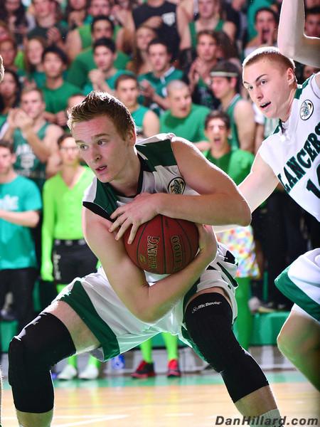 TOHS_Basketball014