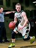 TOHS_Basketball066