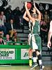 TOHS_Basketball112