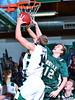 TOHS_Basketball088
