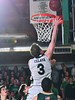 TOHS_Basketball091