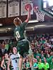 TOHS_Basketball021