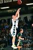 TOHS_Basketball094