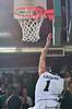 TOHS_Basketball095