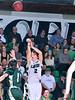 TOHS_Basketball108