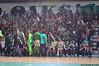 TOHS_Basketball053