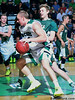 TOHS_Basketball087