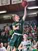 TOHS_Basketball015