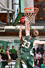 TOHS_Basketball111