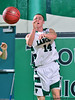 TOHS_Basketball036