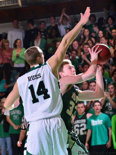 TOHS_Basketball012