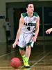 TOHS_Basketball082