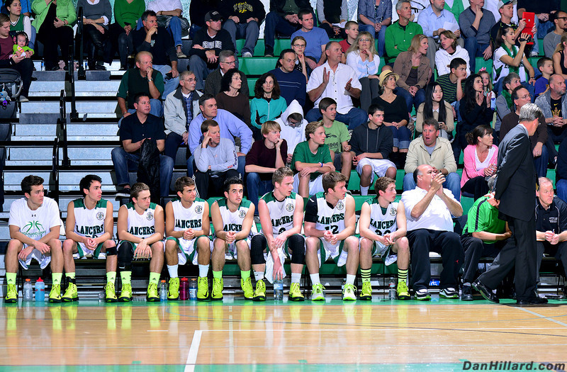 TOHS_Basketball022