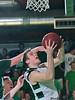 TOHS_Basketball056