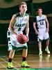 TOHS_Basketball073