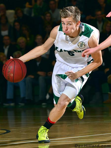 TOHS_Basketball092