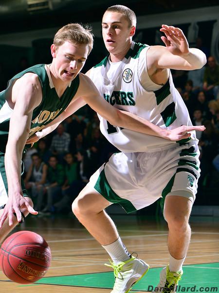 TOHS_Basketball018