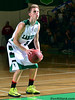 TOHS_Basketball072