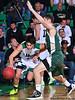 TOHS_Basketball085