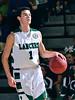 TOHS_Basketball064