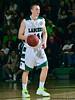 TOHS_Basketball055