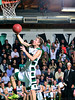 TOHS_Basketball103