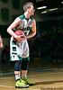 TOHS_Basketball065