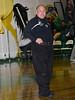 TOHS_Basketball051