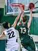 TOHS_Basketball033
