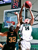 TOHS_Basketball031