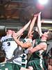 TOHS_Basketball113