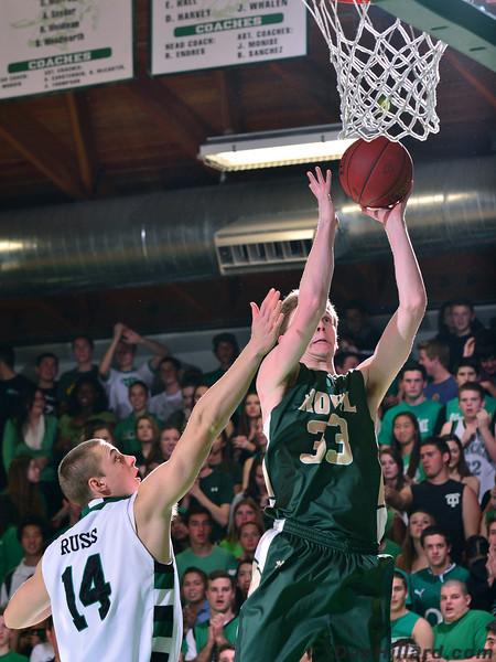 TOHS_Basketball013