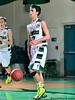 TOHS_Basketball029