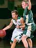 TOHS_Basketball076