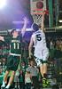 TOHS_Basketball059