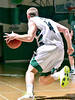 TOHS_Basketball017