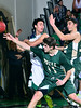 TOHS_Basketball086