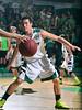 TOHS_Basketball035