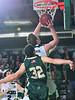 TOHS_Basketball090
