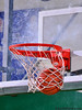 TOHS_Basketball005
