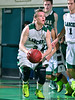TOHS_Basketball034
