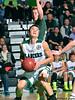 TOHS_Basketball110