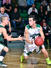 TOHS_Basketball083